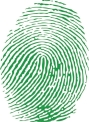 metabolomicdiscoveries_fingerprinting